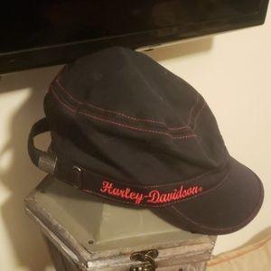 Harley Davidson Unisex excellent condition!